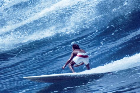 Surfing Stories by The Surfing Story Of Eddie Aikau