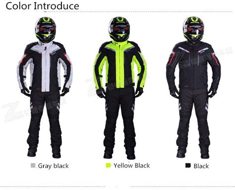 Motorrad Outfit by 25 Best Ideas About Motorcycle Outfit On Pinterest Edgy