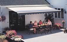 sunsetter awning manual pin by elitedeals fireplace canopies tents grills