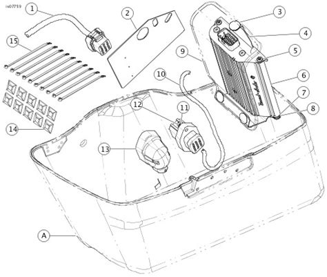 mini cooper harman kardon lifier wiring diagram mini
