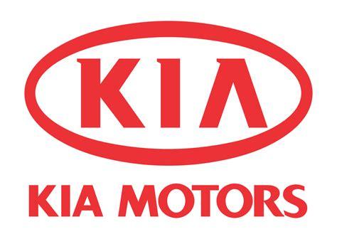 Kia Motor Company Kia Logo Png Kia Swaziland