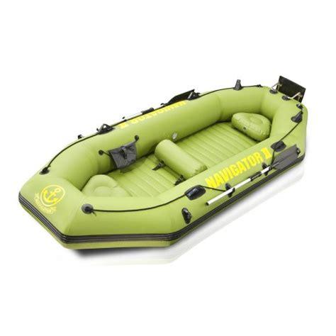 inflatable boats heavy duty fishlander gt inflatable boats gt rst marine navigator ii