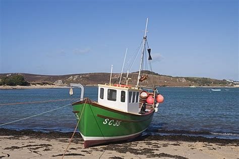 types of fishing boats uk high quality stock photos of quot boats quot