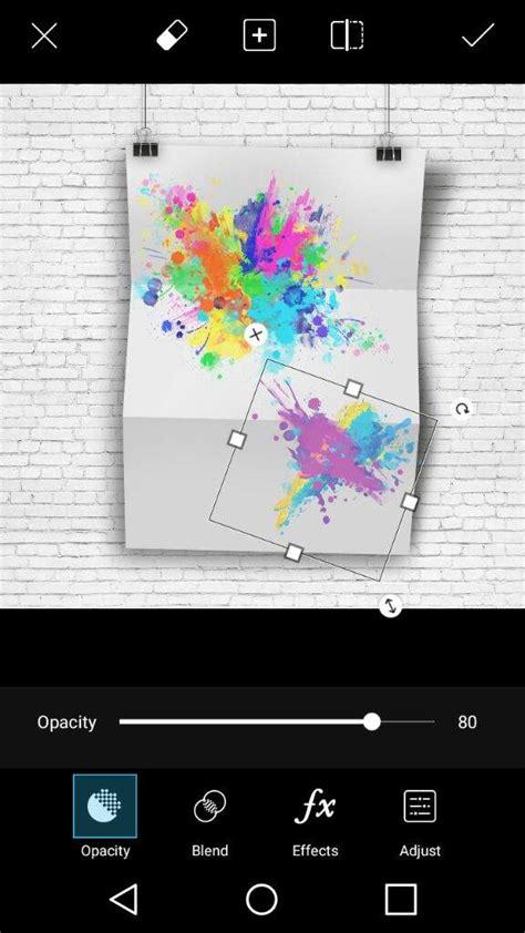 apps to make fan edits part 1 how i make my edits tutorial process bts fan