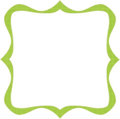 html imagenes sin borde bellos marcos bordes o etiquetas para imprimir gratis