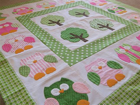 Edging For Quilts by Sew Fabulous Quilt Shop Work In Progress Wednesday