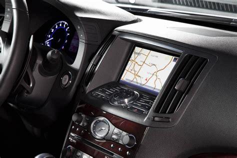 2013 infiniti g37 interior 2013 infiniti g37 conceptcarz
