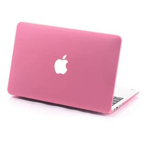 Laptop Apple Pink Pink Apple Laptop Ebay