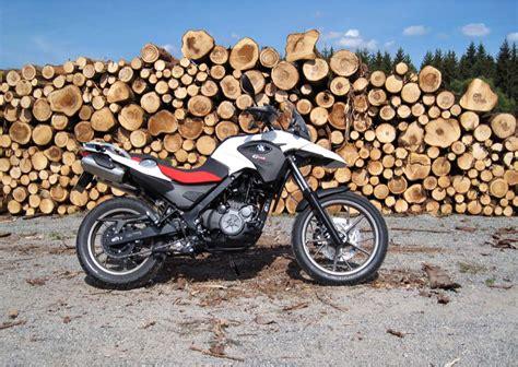 Motorradfahren Rennsteig by Thomas Berndt Motorradtouren Mit Dem Motorrad