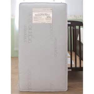 Costco Crib Mattress by Baby 2 In 1 Organic Cotton Mattress Costco 12999 Bed