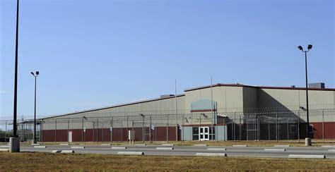 Galveston County Arrest Records Galveston County Phone Number Hamgipo S Diary