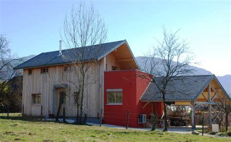 Maison En Bois 100m2 28 Images Prix Ossature Tarif En Bois Meilleures Images D Inspiration