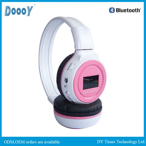 best bluetooth headphones for cell phones best selling mobile accessories bluetooth wireless cell