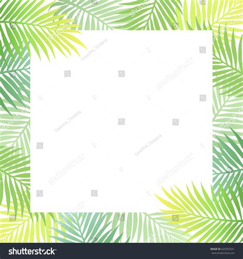 28 best tropical floral wedding invitation green