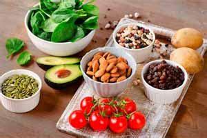 lista de alimentos sin lactosa intolerancia a la lactosa causas s 237 ntomas tratamiento