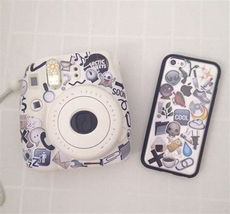 Pastel Marble Softcase best 20 instax 8 ideas on instax mini 8