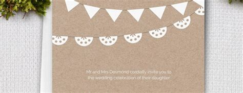 free epic wedding planning printable creative wedding co invitation template bunting image collections invitation