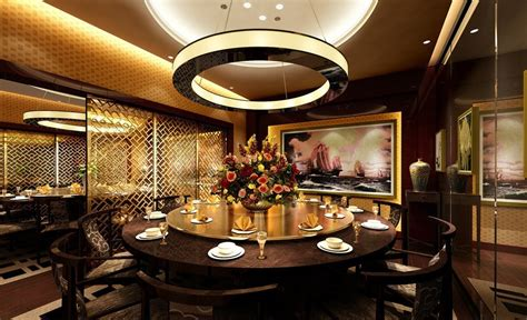 design house restaurant best interior design of restaurant 3d house free 3d house pictures and wallpaper