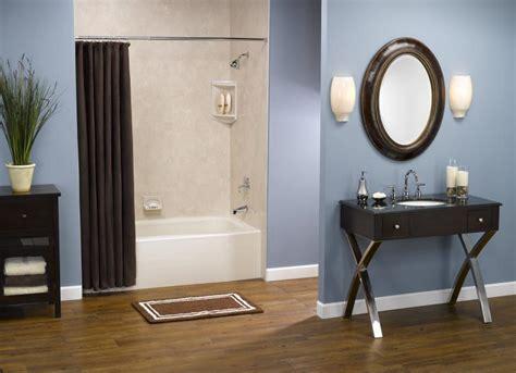 bathtub refinishing charlotte nc surface magic charlotte bathtub refinishing