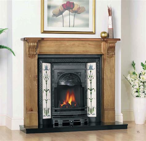 Gas Or Electric Fireplace by Cast Iron Fireplaces Cast Iron Fireplaces Stoke Stoke Gas Electric Fireplace Centre