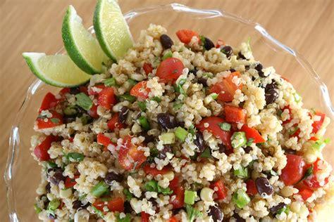 come si cucina la quinoa quinoa come si cucina la quinoa e ricette con la quinoa