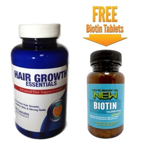 average hair growth with biotin average cost biotin average cost biotin biotin hair growth