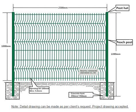 Cloture En Treillis by Vert Triangle Flexion Jardin Treillis M 233 Tallique