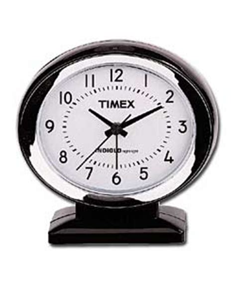 timex indiglo alarm clock review compare prices buy