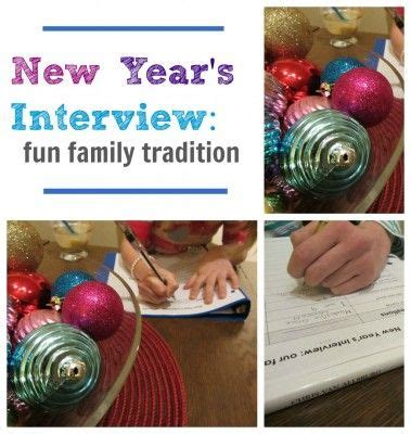 new year traditions and activities new year s family tradition from teach