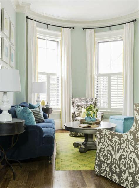 grüner teppich wohnzimmer gr 252 ner teppich frische im hause archzine net