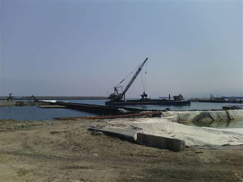 ente porto messina l autorit 224 portuale festeggia i risultati raggiunti fra