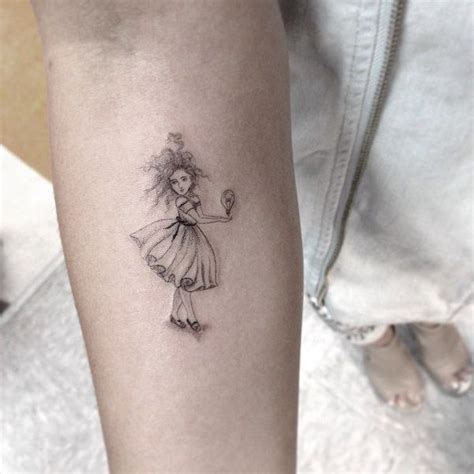 meet the fashion world s favorite tattoo artist la s dr
