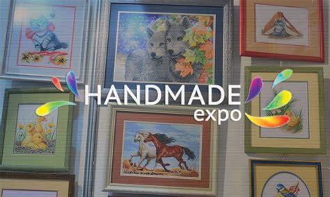 Handmade Expo - handmade expo 2017