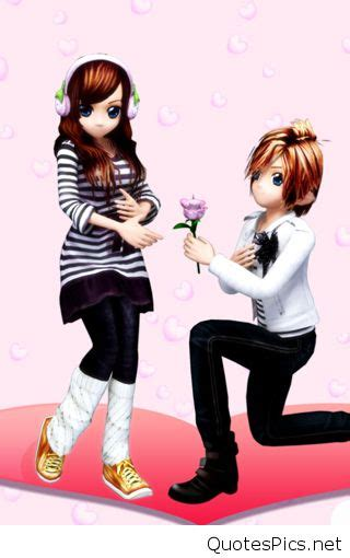 cartoon couple wallpaper hd download love animated couple wallpapers new hd