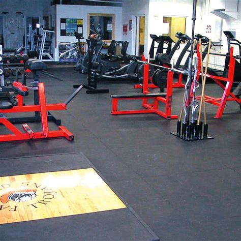 Mats For Exercise Room by Rubber Mats Workout Room Eoua