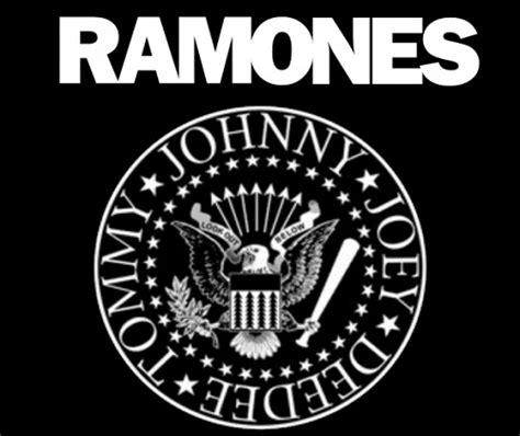 news of the ramones from january 2013 the ramones logo designer arturo vega dies the line of