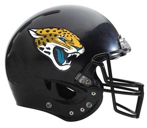 jacksonville jaguars helmet color jacksonville jaguars logo helmet chris creamer s