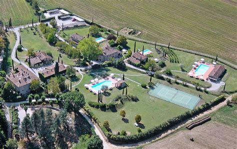 monsignor della casa monsignor della casa luxury resort borgo san lorenzo