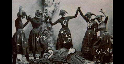 black doll voodoo voodoo and black magic are they real the ghost diaries