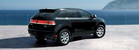 lincoln mkx 2009 reviews 2009 lincoln mkx review cargurus