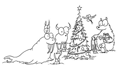 coloring pages christmas pdf christmas coloring pages pdf