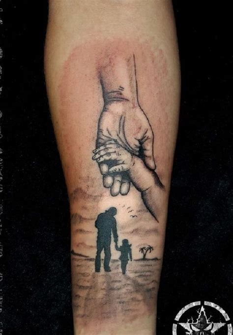 kids tattoo ideas for men 55 family ideas tattoos tattoos for daughters