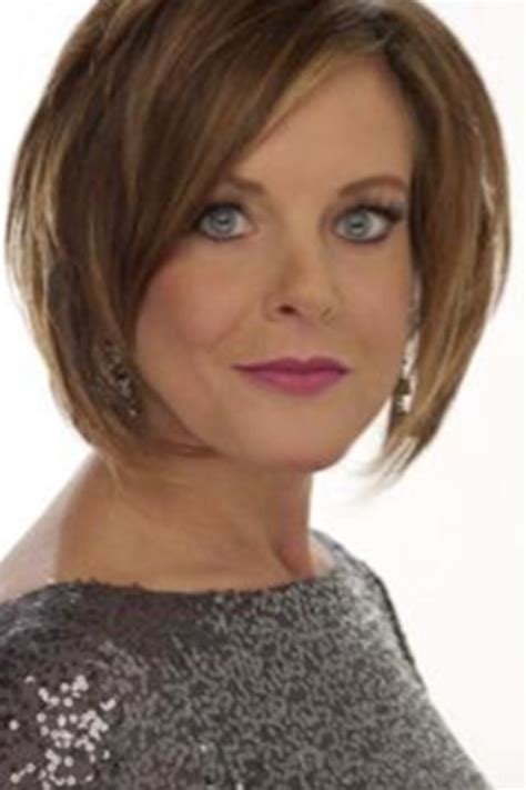 kelly hyland in dance moms pictures dance moms kelly hyland dance moms pyramid pictures