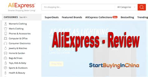 aliexpress premium shipping tracking aliexpress review startbuyinginchina com