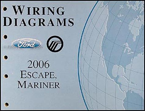 free download parts manuals 2006 mercury mariner on board diagnostic system 2005 ford escape wire diagram transmission 42 wiring diagram images wiring diagrams