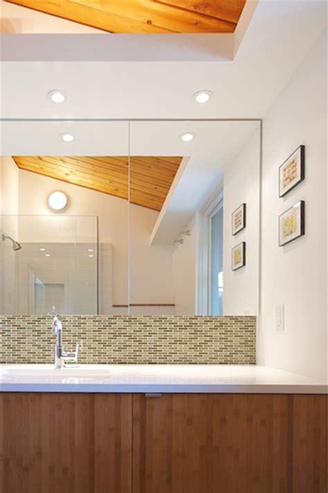 bathroom in situ mid century modern bath in situ architecture
