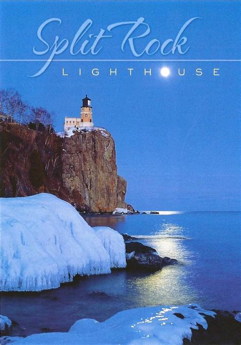 Split Rock Cabins Two Harbors Mn by 137 Best Images About Minnesota Winter On