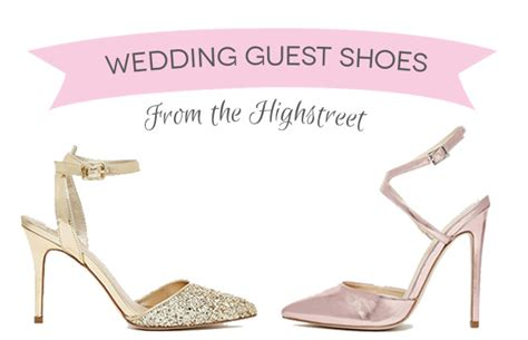 wedding shoes for guests shimmer sparkle wedding shoes for guests onefabday