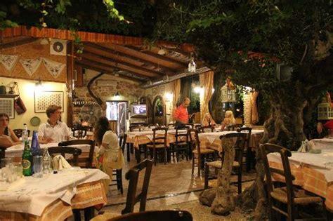 crete nightlife  clubs  hersonissos malia