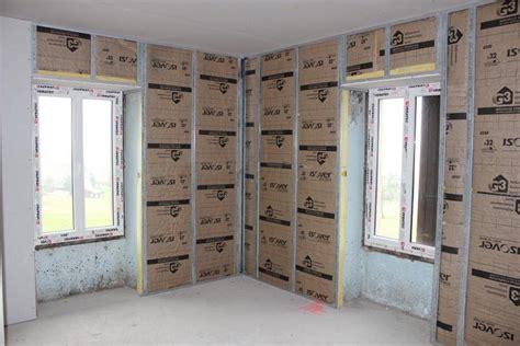 Incroyable Isolation Mur Interieur Placo #1: T%C3%A9l%C3%A9chargement%20%2829%29.jpg